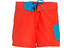 Norrøna W's /29 board Shorts Hot Chili